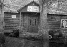 Silmkoe Tootmis-Punkt alates 1964 a.