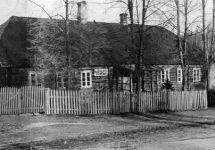Rosma kool