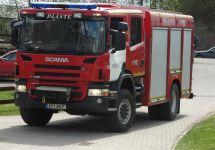 DSC02822